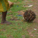 4 важные игрушки для детей Африки