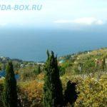 Где оформить земельный участок в собственность в Крыму