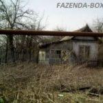 Заброшенные садовые участки в Челябинске - закон не решает проблему
