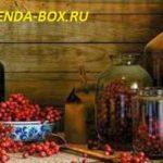 Как приготовить домашнее вино из ягод и фруктов в домашних условиях без водки