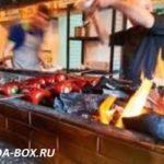 Как приготовить шашлык из баранины чтобы он был мягким и сочным