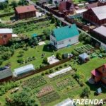 Закон от 04 августа 2018 г о борьбе с самостроем о новых нормах и правилах возведения домов на дачных и садовых участках