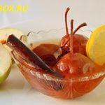 Как варить варенье из груши на зиму - простой рецепт