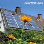 Cолнечные батареи для дома - стоимость комплекта и срок окупаемости