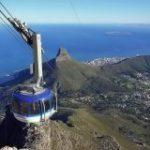 Экскурсионный Тур «Загадочная ЮАР»