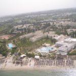 Тунис- Seabel Alhambra Beach Golf & Spa 4* Ультра ВСЕ ВКЛЮЧЕНО = 410 евро/чел