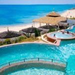 Курорт Хаммамет — лето по-африкански!