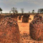 Что посмотреть в Гамбии за 72 часа