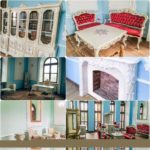 Экскурсия в замок Манук Бея + Страусиная Ферма 7 мая! места ограничены