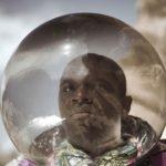 Африканская космическая программа