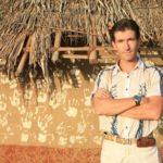 Африка — от мечты до докторской диссертации