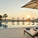Отдых в Тунисе — от «SANAIR»!!