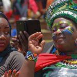 9 стран где ценятся дамы спараметрами